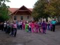 sportnap20141003-013