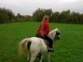 sportnap20141003-019