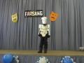 farsang_08