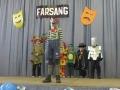 farsang_11