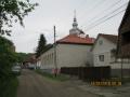 IMG_1779