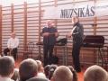 muzsikas11