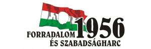 1956-logo-kicsi