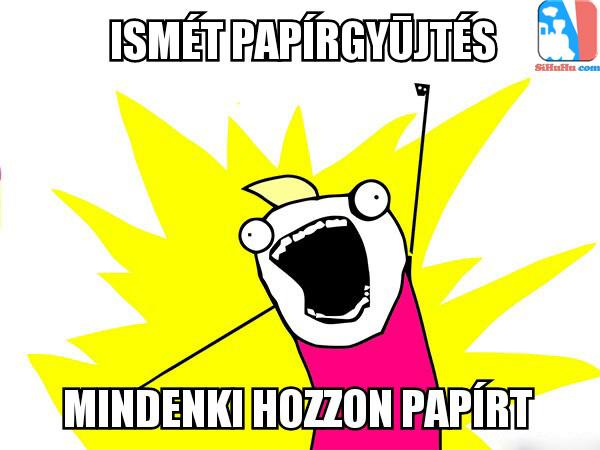 meme-9634-2