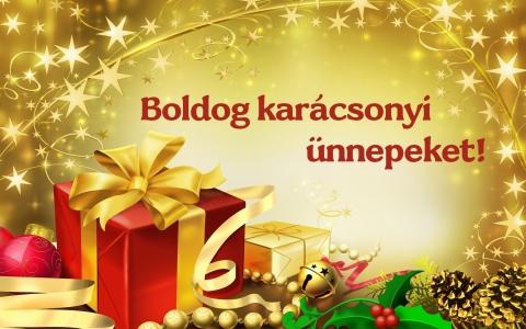 boldog_karacsonyi_unnepeket