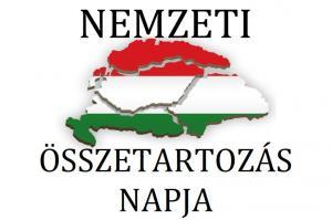 nemzeti