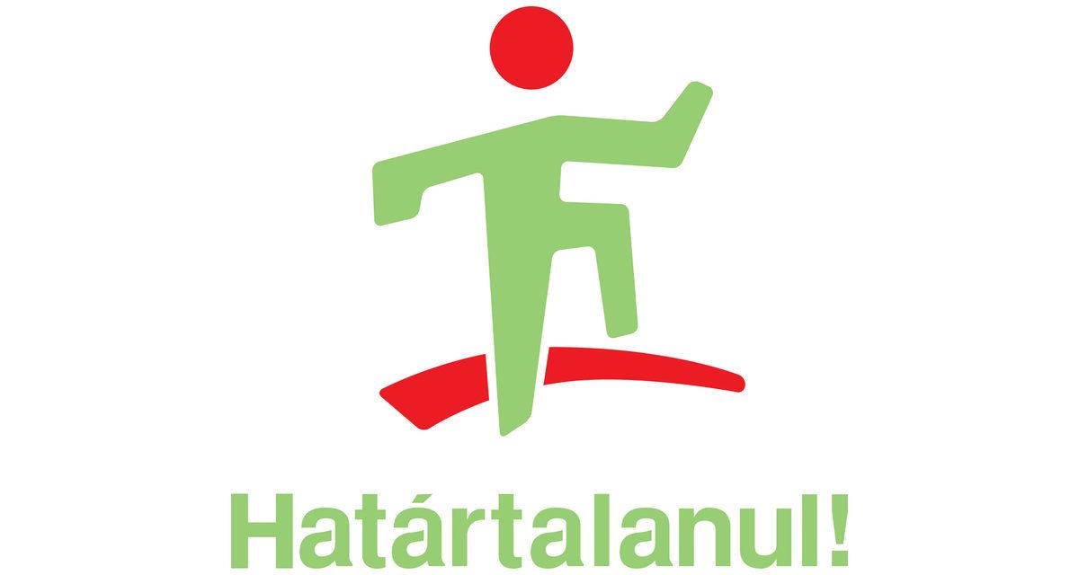 hatartalanul_logo-1200x640