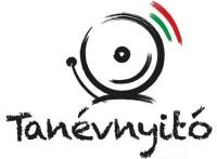 tanevnyito-200x147