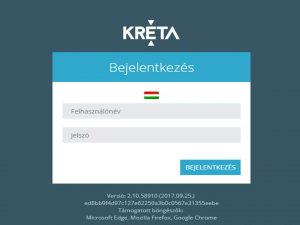 kreta-belepes